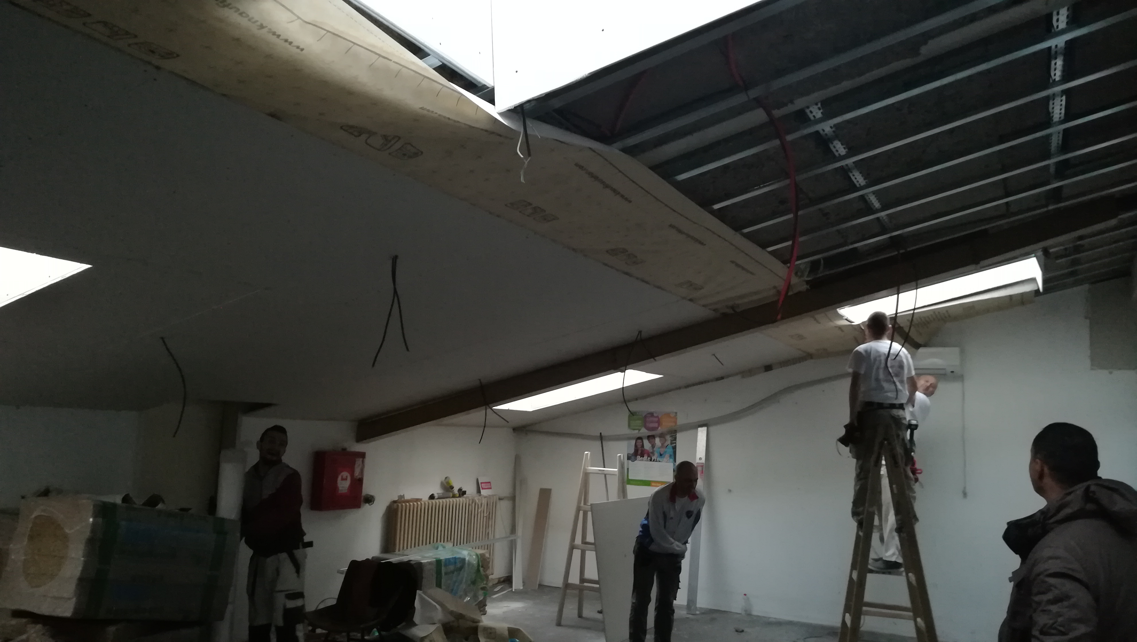 Energotehnika – Južna bačka